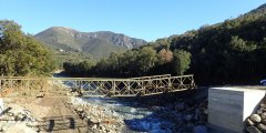 ponts-bailey-2017-01-09_0032.jpg